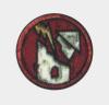 twh-icon